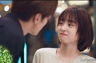 林志玲结婚了,言承旭还在演偶像剧,错过了就是一辈子 