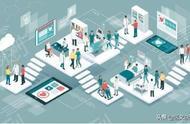 最新中国医院排行榜,告诉你什么科看什么医院