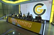 CG入围小组赛,将进入死亡之组,RNG面临巨大挑战,粉丝感到担忧