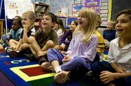 孩子有必要上幼儿园吗?上幼儿园的好处?