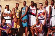 9年了,前NBA球员被谋杀案真相大白,他曾砍下33分22篮板
