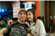 与林更新分手后,王丽坤被曝与男友低调闪婚,新恋情曝光仅一个月