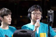 吴青峰被昔日恩师起诉,自己写的歌自己不能唱?太难了吧