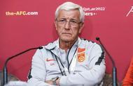突发!国足1-2不敌叙利亚,里皮宣布辞职,中国足协致歉