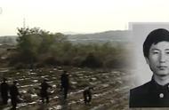韩国华城案嫌犯认罪,14起杀人案外又自曝30多起性侵案