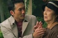 TVB演员夏萍去世!回顾以往作品中与星爷的合作让人难忘