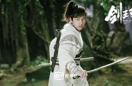 江湖少年,武侠英雄,李现的复仇成长路,《剑王朝》值得嗑