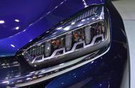 奇瑞7月销量出炉 5款SUV总和不及瑞虎8