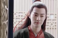 亚太区最帅100张面孔,朱一龙排36,邓伦第5,榜首盛世容颜