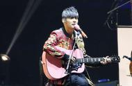关于周杰伦嘉年华世界巡回演唱会香港站是否取消