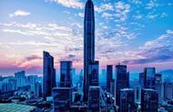 在深圳最美的地方陪你到老
