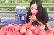 韩国女星崔雪莉自杀,闺中密友IU两年痛失2友人!SM公司回应