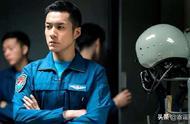 《祖国》的露脸少年,找到韩东君、彭昱畅,没找到魏晨?