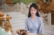 《青簪行》官宣主演,杨紫化身天资聪颖女侦探,男主演技遭质疑