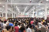 中国首家Costco被挤到停业,香奈儿爱马仕被秒光