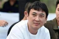 王思聪在成都吃日料给差评,网友:店家脸真大
