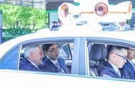 滴滴自动驾驶升级为独立公司:张博兼任CEO 孟醒任COO