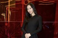 '费加罗风尚盛典' 郑秀晶赴中国参加 整体表现还是中国女星强