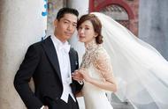 林志玲大婚,一身行头不超15万被指接地气?婚纱造型却格外吸睛