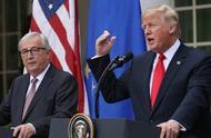 """15年诉讼了结!美国对欧盟""""奉旨报复""""75亿关税,C919能学到什么"""