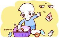 让孩子玩手机也有好处?不要觉得惊讶,许多家长忽略了这3点