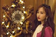 """TWICE Mina憔悴入境 在母亲搀扶走出遭网友怀疑""""难道要退队?"""""""
