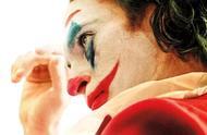 完虐双子杀手,横扫三大电影节,《小丑》为啥这么牛