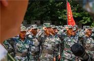 中国军人必修课!每一场战斗,都有一个不为人知的秘密