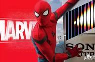 神反转,蜘蛛侠回归漫威电影宇宙!第三部定档在2021年7月上映