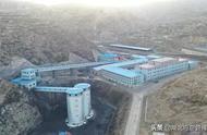 山西平遥煤矿瓦斯爆炸:15条生命,血的警示