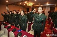 央视直播:武汉军运会女排小组赛 中国八一队今晚首战美国