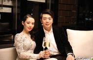 郎朗教妻子讲普通话,吉娜精通多国语言,学中文却遇到口音难题
