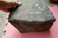 20.6公斤的翡翠原石,现场无人敢买,凭什么他敢入手?