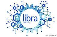 重磅消息 PayPal将退出Facebook的Libra项目