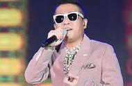 韩国歌手金建模不顾性侵嫌疑举办音乐会,上周刚向张智妍求婚