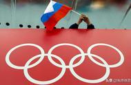 俄罗斯体坛兴奋剂丑闻再起!东京奥运会或被禁止参赛