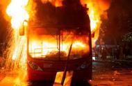 智利首都进入紧急状态、士兵将维持秩序,总统:法治不容许暴力