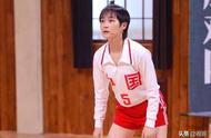 我就是演员:李宇春挑战《中国姑娘》,这部经典剧的女主了解一下