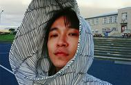 吴青峰被前经纪人起诉,网友:自己的歌自己不能唱?