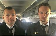 危急时刻,俄罗斯机长迫降玉米地救了200多人,普京授予英雄称号
