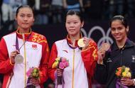 李雪芮正式告别国际赛场 伦敦奥运登上巅峰,里约是永远的痛