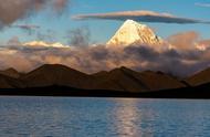360度的美——环贡嘎雪山15大最佳观景点推荐