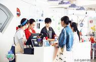 中餐厅:店长黄晓明遭全民吐槽,像极了苏大强,他到底做了什么?