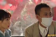 距上映还5天,《我和我的祖国》预售票房破1亿