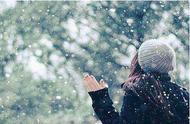 冬至将至,未来三日,北方迎降雪,今冬会冷吗?专家:冷暖已定