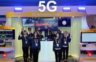 中国电信:5G手机明年年底降为千元机,联发科:5G芯片已备好