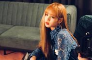 LISA任《青你2》导师?泰综都不给的YG,会让LISA 参演中国综艺?