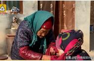 感动!河南84岁女儿回应被107岁妈妈塞糖:娘疼我小,我要疼她到老