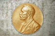 2019年诺贝尔生理学或医学奖揭晓!三位科学家分享该奖项
