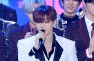 忧郁症、恐慌障碍、焦虑症:歌手姜丹尼尔宣布停止演艺活动